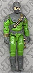 G.I. Joe Most Wanted Figures In 2009-firefly2.jpg