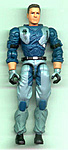 G.I. Joe Most Wanted Figures In 2009-barrelroll.jpg