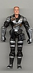 G.I. Joe Most Wanted Figures In 2009-blackout.jpg