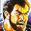 G.I. Joe Most Wanted Figures In 2009-mercer2.jpg