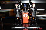G.I. Joe Most Wanted Figures In 2009-tomax-suit.jpg
