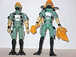 G.I. Joe Most Wanted Figures In 2009-attachment.php.jpg
