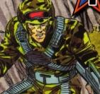 G.I. Joe Most Wanted Figures In 2009-hit-run-2.jpg