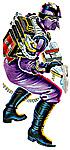 G.I. Joe Most Wanted Figures In 2009-cobra-battlefield-technician-techno-viper.jpg