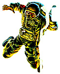 G.I. Joe Most Wanted Figures In 2009-h..l.o.-hight-altitude-low-opening-jumper-rip-cord.jpg
