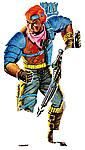 G.I. Joe Most Wanted Figures In 2009-zartans-brother-zandar.jpg