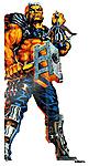 G.I. Joe Most Wanted Figures In 2009-dreadnok-road-pig.jpg