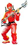 G.I. Joe Most Wanted Figures In 2009-ninja-intelligence-jinx.jpg
