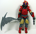 G.I. Joe Most Wanted Figures In 2009-royalguard.jpg