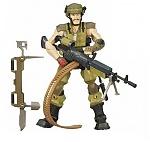 New G.I. Joe Sigma 6 Kung-Fu Grip Images-has13181.jpg