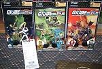 Wave 1 G.I. Joe 25th Anniversary Comic Packs At Retail-gi_joe_comic_pack_usa_retail.jpg