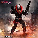 Mezco One:12 G.I. Joe-eu3bbxru4auuymp.jpg