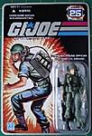 G.I. Joe Most Wanted Figures In 2009-breaker.jpg