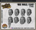 Announcing Chicken Fried Toys Dime Novel Legends Western Themed 1:18th Scale Toy Line-screen-shot-2021-04-07-5.43.28-am.jpg