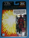 G.I. Joe 25th Anniversary Crimson Guard Wave 5 International Package Sample-gi_joe_25th_international.jpg