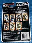 G.I. Joe 25th Anniversary Crimson Guard Wave 5 International Package Sample-gi_joe_25th_international_card_back.jpg