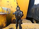 Marauder Task Force Super Thread-img_20210418_120252.jpg