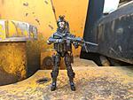 Marauder Task Force Super Thread-img_20210418_120159.jpg