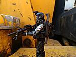 Marauder Task Force Super Thread-img_20210418_120220.jpg