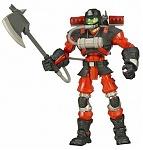 New G.I. Joe Sigma 6 Kung-Fu Grip Images-has13182.jpg