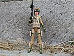 Marauder Task Force Super Thread-img_20210422_093239.jpg