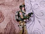Marauder Task Force Super Thread-img_20210422_093619.jpg