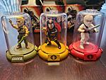 Jazwares G.I. Joe Domez Series 1 Revealed-20210429_151246.jpg