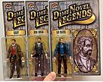 Announcing Chicken Fried Toys Dime Novel Legends Western Themed 1:18th Scale Toy Line-img-20210428-wa0015-2.jpg