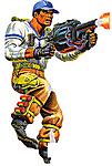 G.I. Joe Most Wanted Figures In 2009-multi-shot-grenadier-hardball.jpg