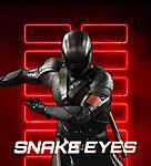 Snake Eyes: G.I. Joe Origins 2nd Trailer Discussions-snake-helmet-2.jpg