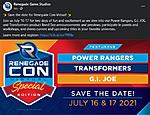 GI Joe Tabletop Game Reveal in July-renegade.jpg