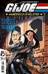G.I.Joe: America's Elite #21-gijoeae_21_00.jpg