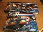 Forever Clever G.I. Joe: Creative Bricks Line-60c02853-40c6-45fc-ab34-d9e69efff3ac.jpg