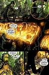 G.I.Joe: America's Elite #21-gijoeae_21_01.jpg