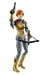 Hasbro unveils first 10 Figures For The 25th Anniversary Line-scarlettlarge.jpg