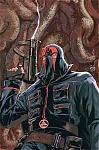 SDCC Exclusive America's Elite Comic Cover-ddp_gijoe13.jpg