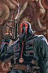 SDCC Exclusive America's Elite Comic Cover-ddp_gijoe13.jpg