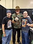 Sgt Slaughter Tells The Story Of His Introduction To Becoming A G.I.Joe-16022.jpeg