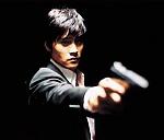 G.I. Joe Movie Byung-Hun Lee Cast As Storm Shadow-byung-hun-lee-bittersweet_life.jpg