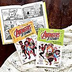 G.I. Joe: Classified Novel Series Unveiled-eysvpodwyaq6ver.jpg