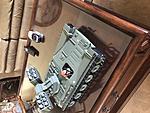 G.I. Joe Classified 2021 Official Thread-086ebfe3-85af-455f-b84c-d93a89a70749.jpg