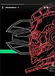 Red Shadows Toyline Announced By Roboskull LLC-snap-2021-09-21-18.30.14.jpg