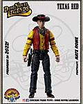 Announcing Chicken Fried Toys Dime Novel Legends Western Themed 1:18th Scale Toy Line-screenshot_20210926-193443_instagram.jpg