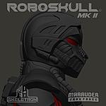 Marauders Roboskull Mark II Image-4c48f8d4-3735-4e44-91e1-306f3df7d4a3.jpeg