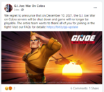 G.I. Joe: War On Cobra Mobile Game Out Now-woc-shutdown-message.png