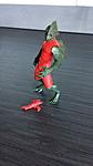 Red Shadows Toyline Announced By Roboskull LLC-kraken.jpg
