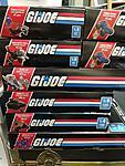 Forever Clever G.I. Joe: Creative Bricks Line-joe-pics-01.jpg