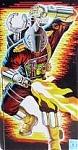 G.I. Joe 25th Anniversary Cobra B.A.T.-gi_joe_25th_bat.jpg