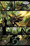 G.I.Joe: America's Elite #21-gijoeae_21_02.jpg