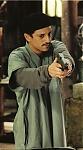 G.I. Joe Movie Saïd Taghmaoui Cast As Communications Officer Breaker-said_taghmaoui_gi_joe_movie_2009.jpg
